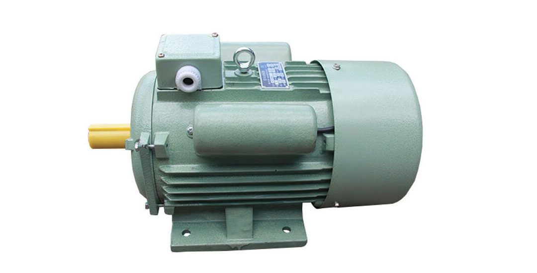 Jual Electric Motor Murah