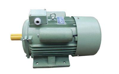 Jual Electric Motor Murah
