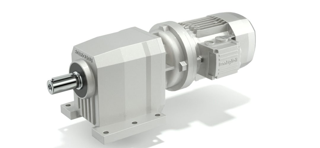 Supplier Electric Motor murah