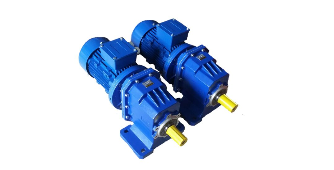 Image result for perawatan gearbox