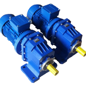 jual electric motor ABB
