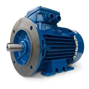 Jual Electric Motor Elektrim