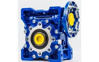 Distributor Jual Gearbox Motovario