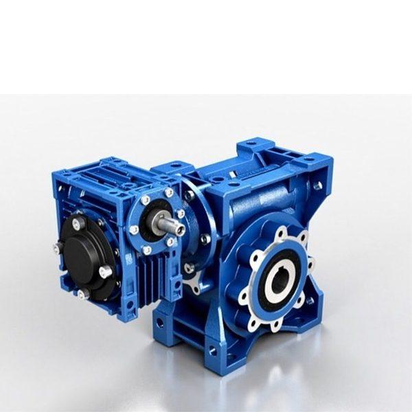 distributor gearbox motovario