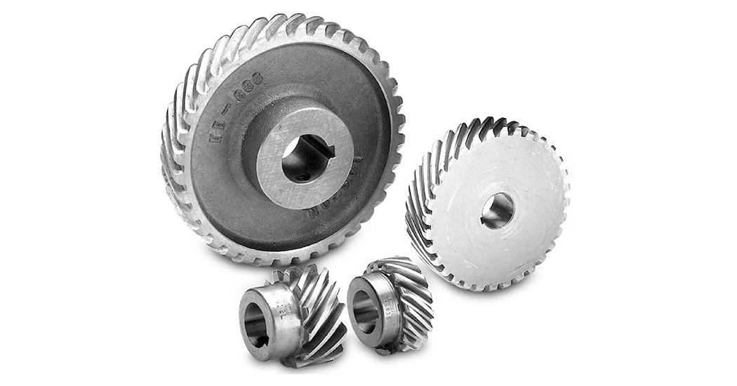 fungsi gearbox pada mesin