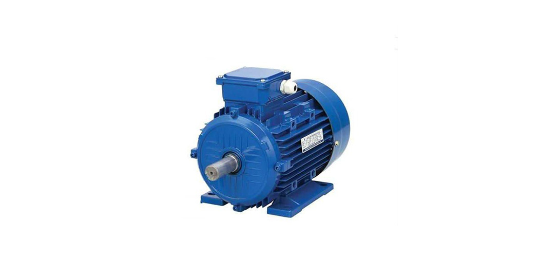 Jual Electric Motor Bologna